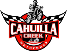 thumb cahuilla creek logo